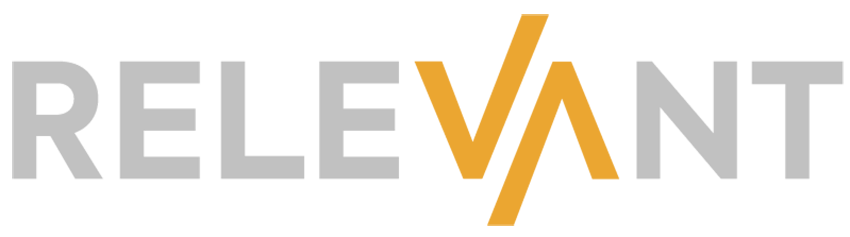 logo Relevant Cluj